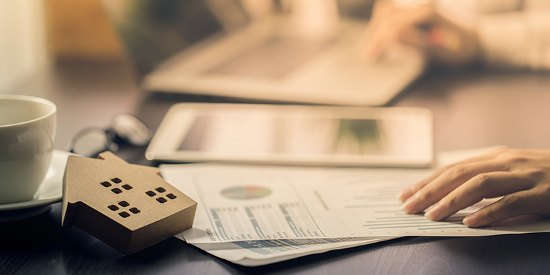 11 House Down Payment Savings Tips