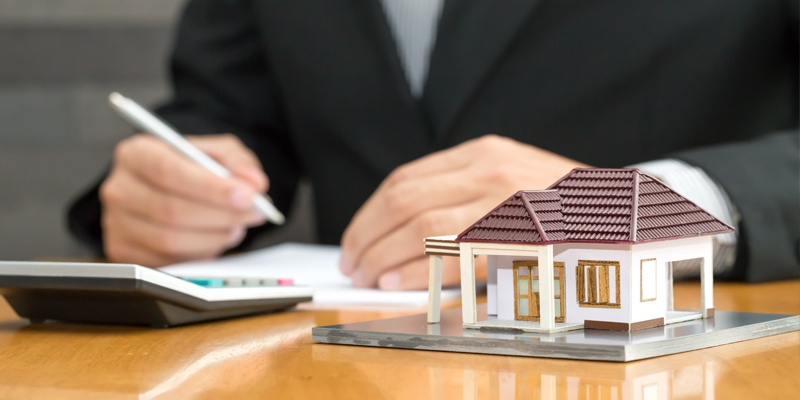 4 USDA Loan Requirements to Keep in Mind