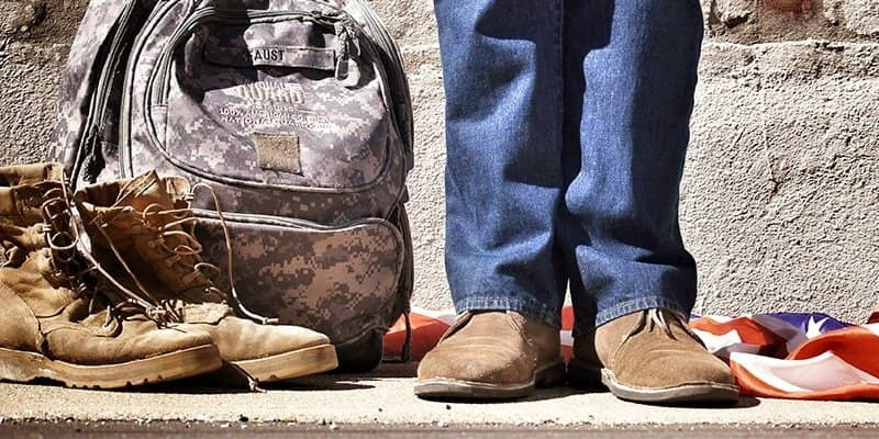 5 Programs to Help Veterans Buy a Home