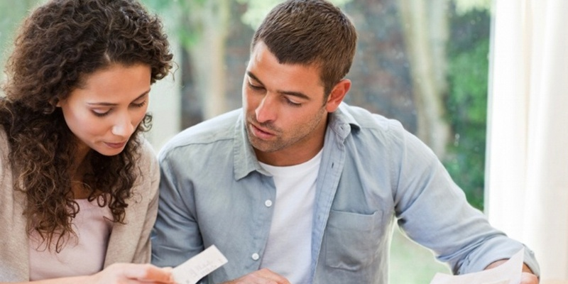 7-tips-for-getting-a-mortgage-loan