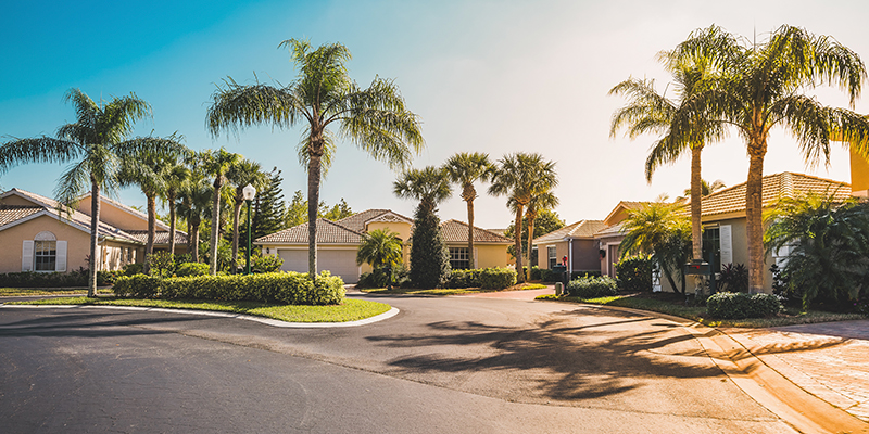 Best First-Time Home Buyer Programs in Florida