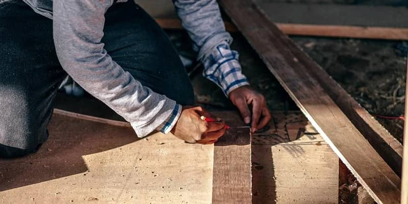Can You Add Renovation Costs to Mortgages