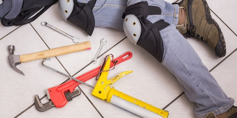 Where Can You Get a Home Renovation Loan?