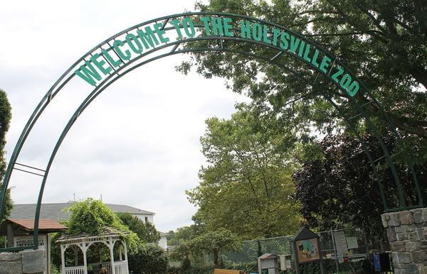 holtsville-zoo.jpg