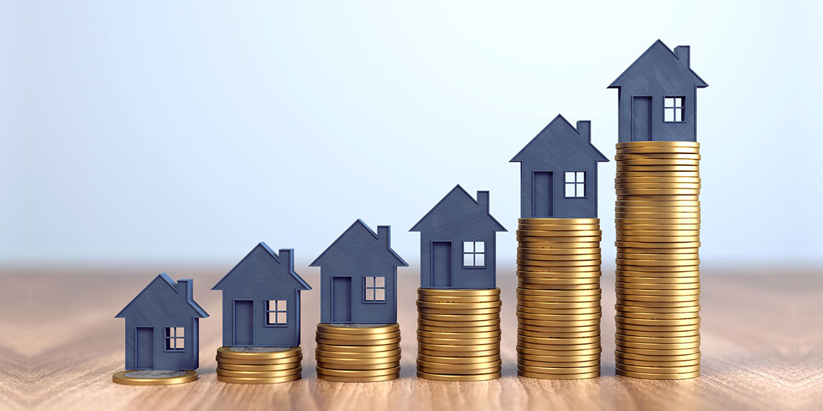how-much-home-can-i-afford