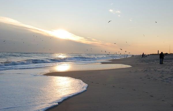 jones-beach.jpg