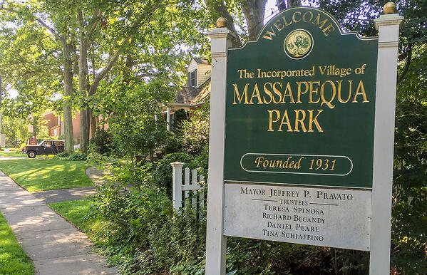 massapequa-park.jpg