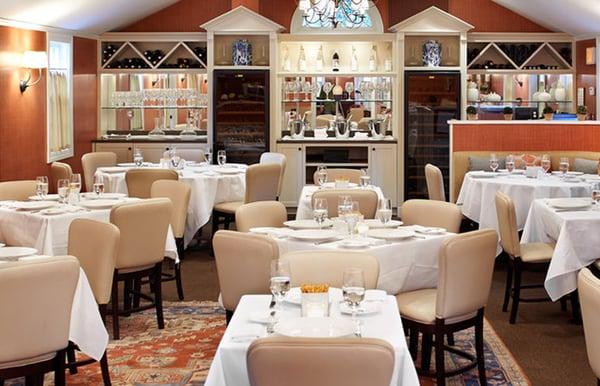 mirabelles-restaurant.jpg