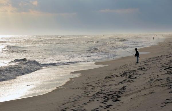 tobay-beach.jpg
