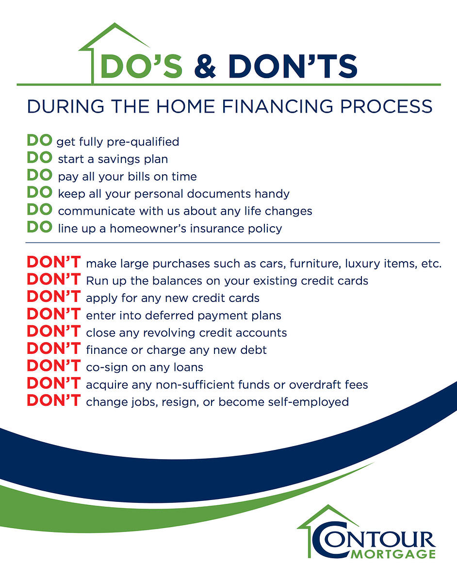 Preparing-for-a-mortgage.jpg