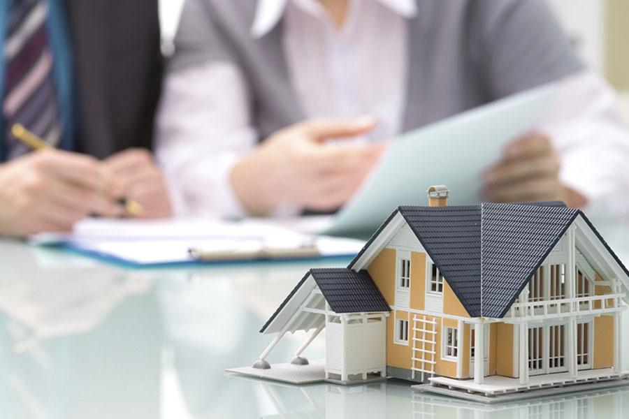 mortgage pmi