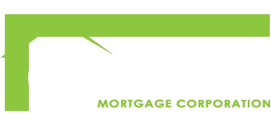 contour-logo-white-1