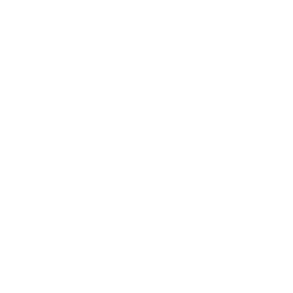 equal housing opportunity