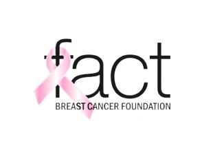 fact-bf-logo.jpg