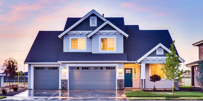 Buy-A-Turn-Key-House