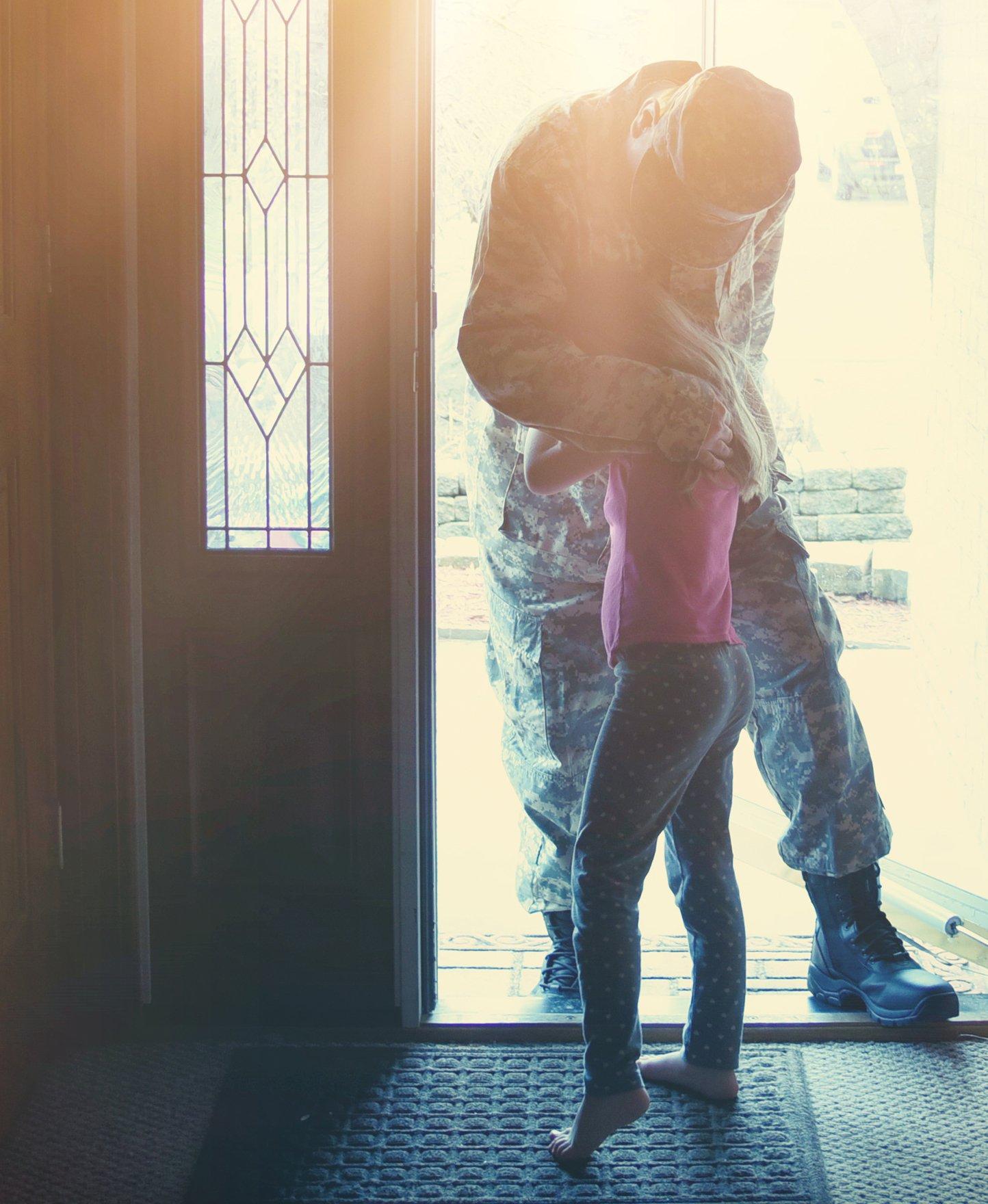 Veteran-Returning-to-Home