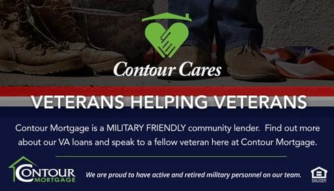 veteran-special