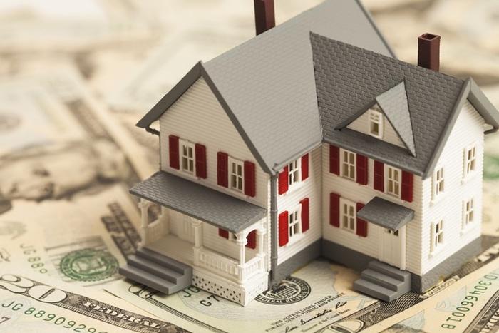 refinance-home