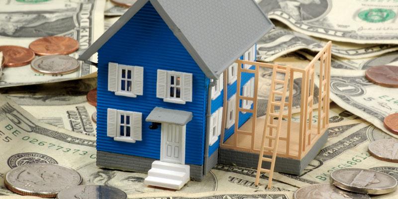 What is an FHA 203(k) Rehab Loan?