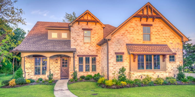 4 Types of Mortgage Loans that Home Buyers Should Consider
