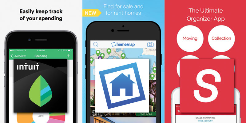 6-Moving-Apps-that-will-Help-You-Transition-Between-Homes