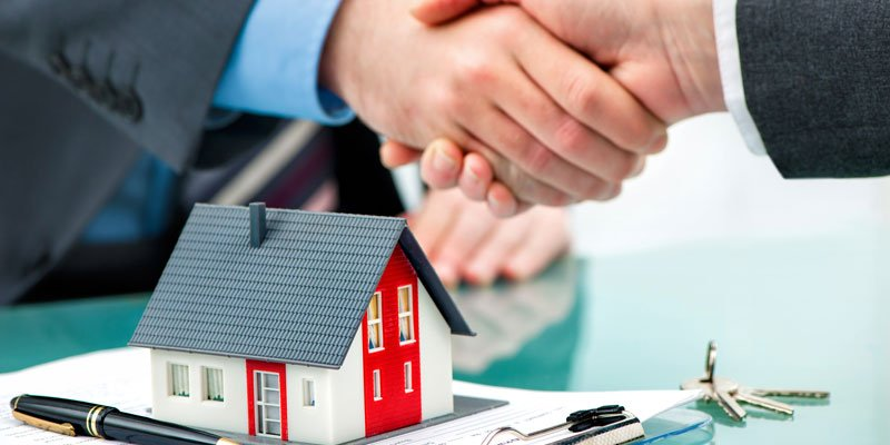 6 Tips to Help Sell Your Home
