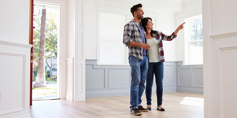 Buying-Your-First-Long-Island-Home--Take-Notice-of-These-Red-Flags