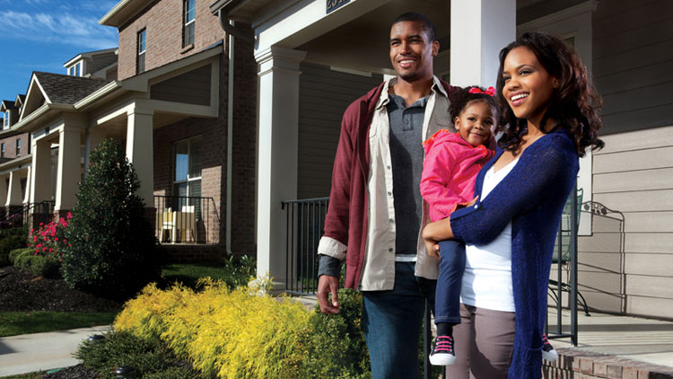 Planning Your Move with New York Relocation Professionals