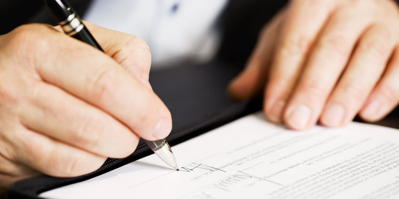 What Not to Do When Applying for a Mortgage Pre-Approval