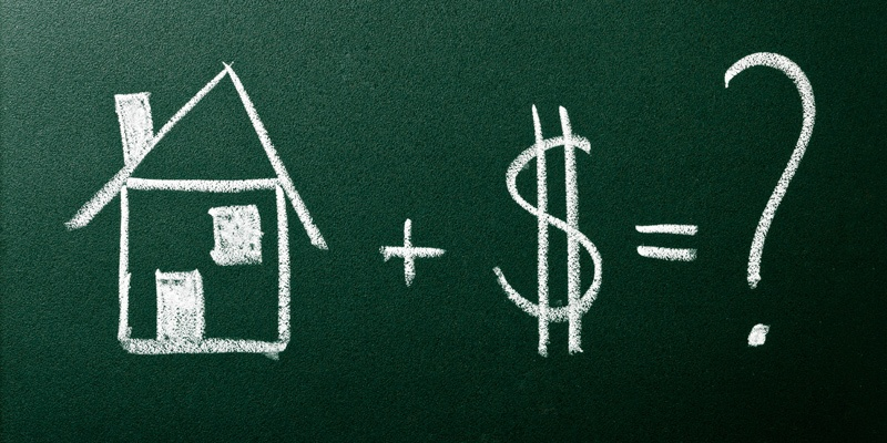 Why Asking About Long Island Mortgage Rates is the Wrong Question
