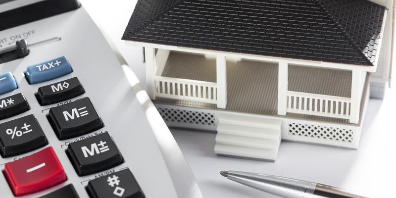 Nesting Blog: Adulthood and my Long Island Refinance