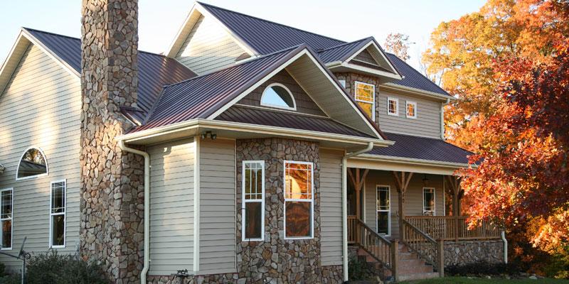 Fall Refresh for Long Island Realtors