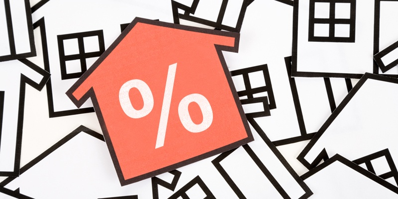Answers to Your Questions about Long Island Mortgage Rates