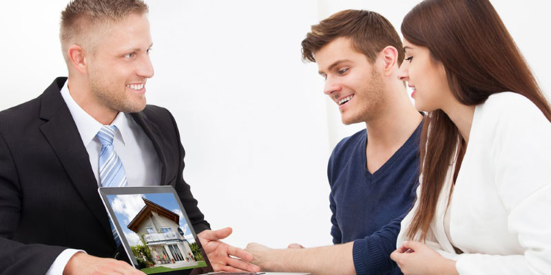 The Value of Long Island Mortgage Companies