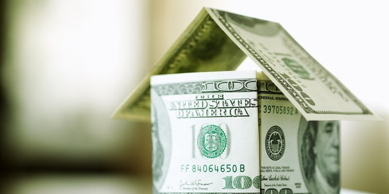 Mortgage Question: Should I Pay Points?