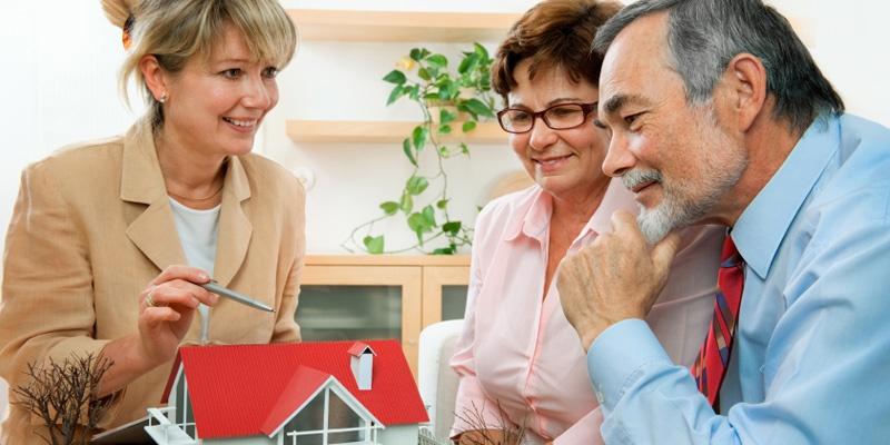 contour-reverse-mortgage-hecm