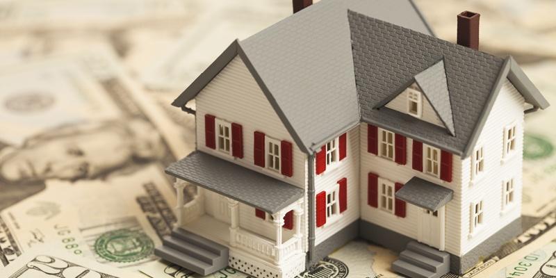Should I Refinance My Long Island Home
