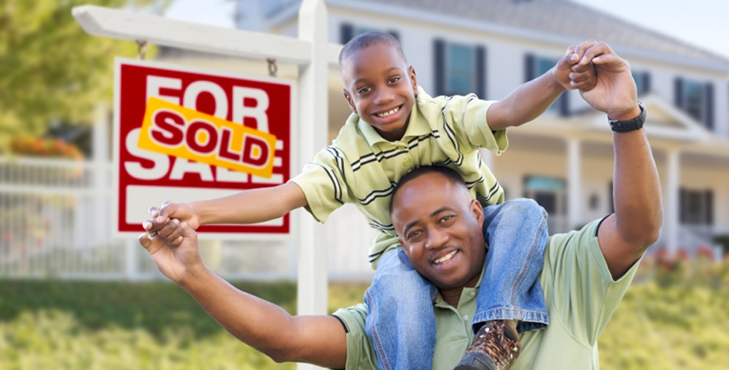 Field Guide for First Time Home Buyers on Long Island