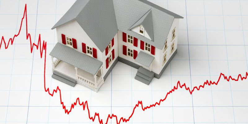 When Should I Lock in my Mortgage Rate?