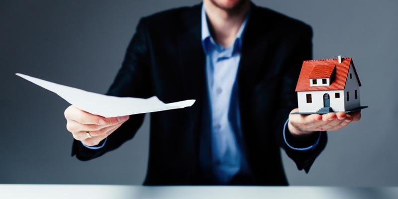 Understanding FHA Loan Limits