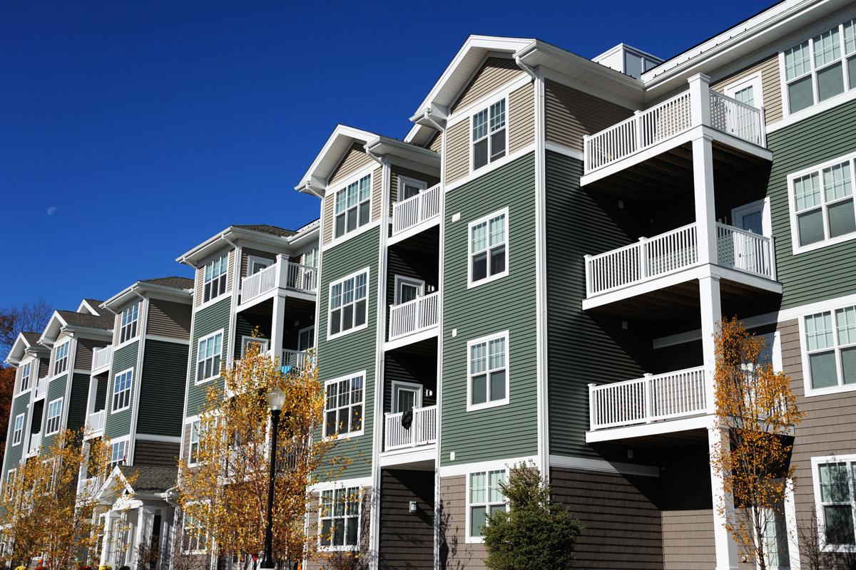 multi-level-apartment