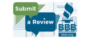 Contour Mortgage Corporation BBB Business Review