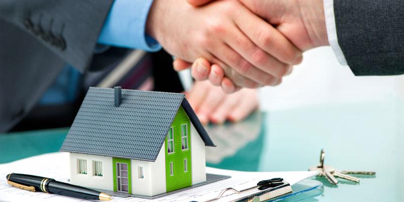 Buy-LI-House